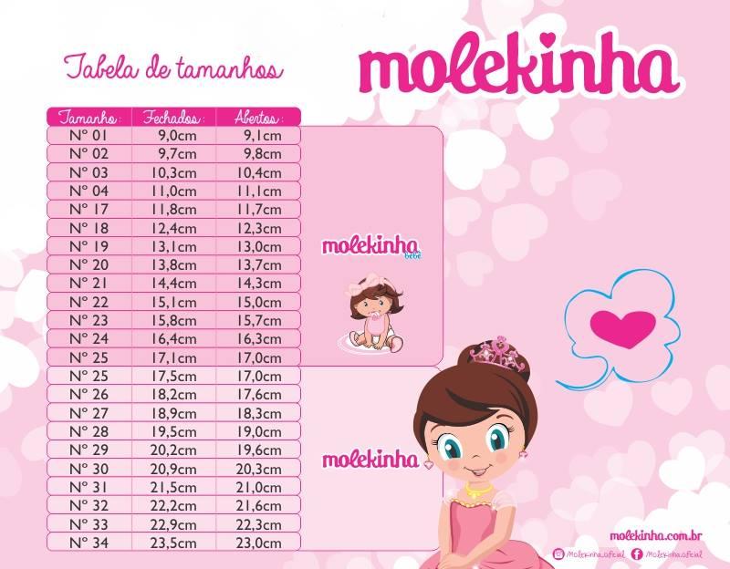 Slide Infantil Molekinha 2312.602
