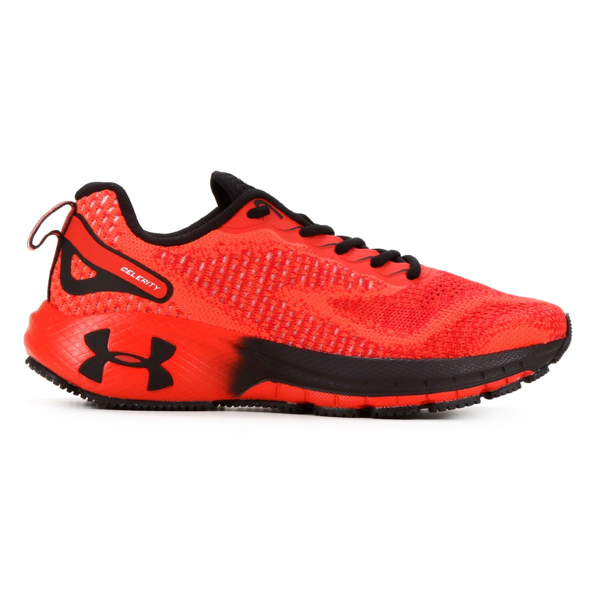 Tênis Under Armour Charged Celerity