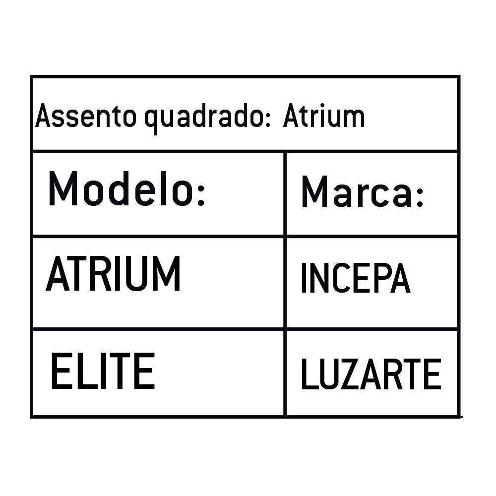 ATRIUM TF