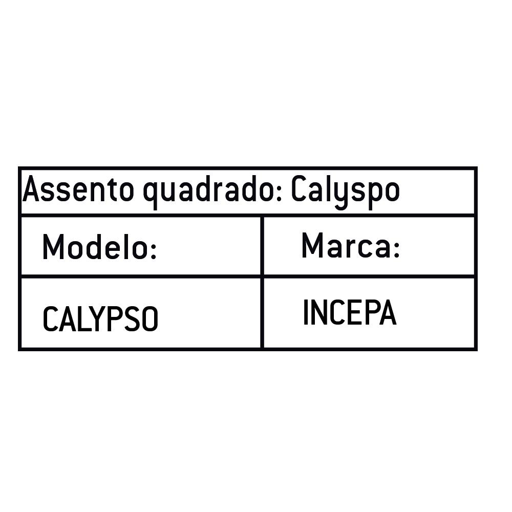CALYPSO PP CONV.