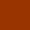 Ocre-Caramelo