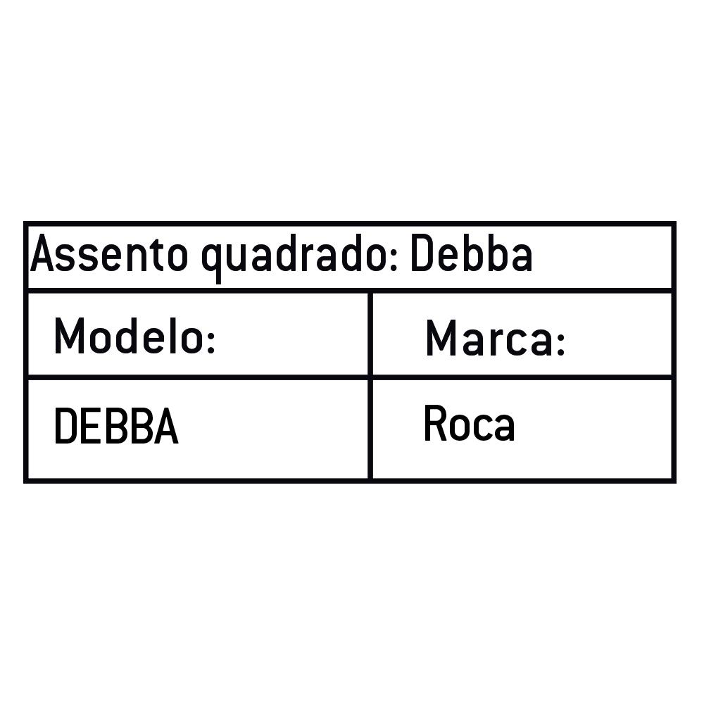 DEBBA TF SC