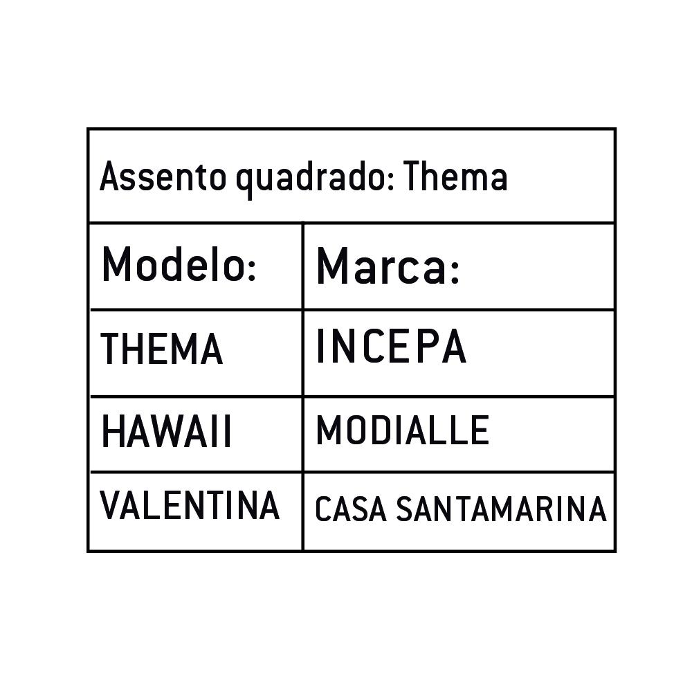 THEMA PP S.CLOSE