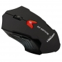 Mouse Gamer Bright