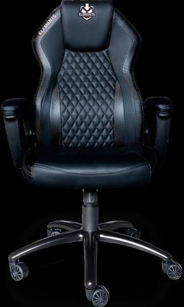 Cadeira Elements Elemental NEMESIS