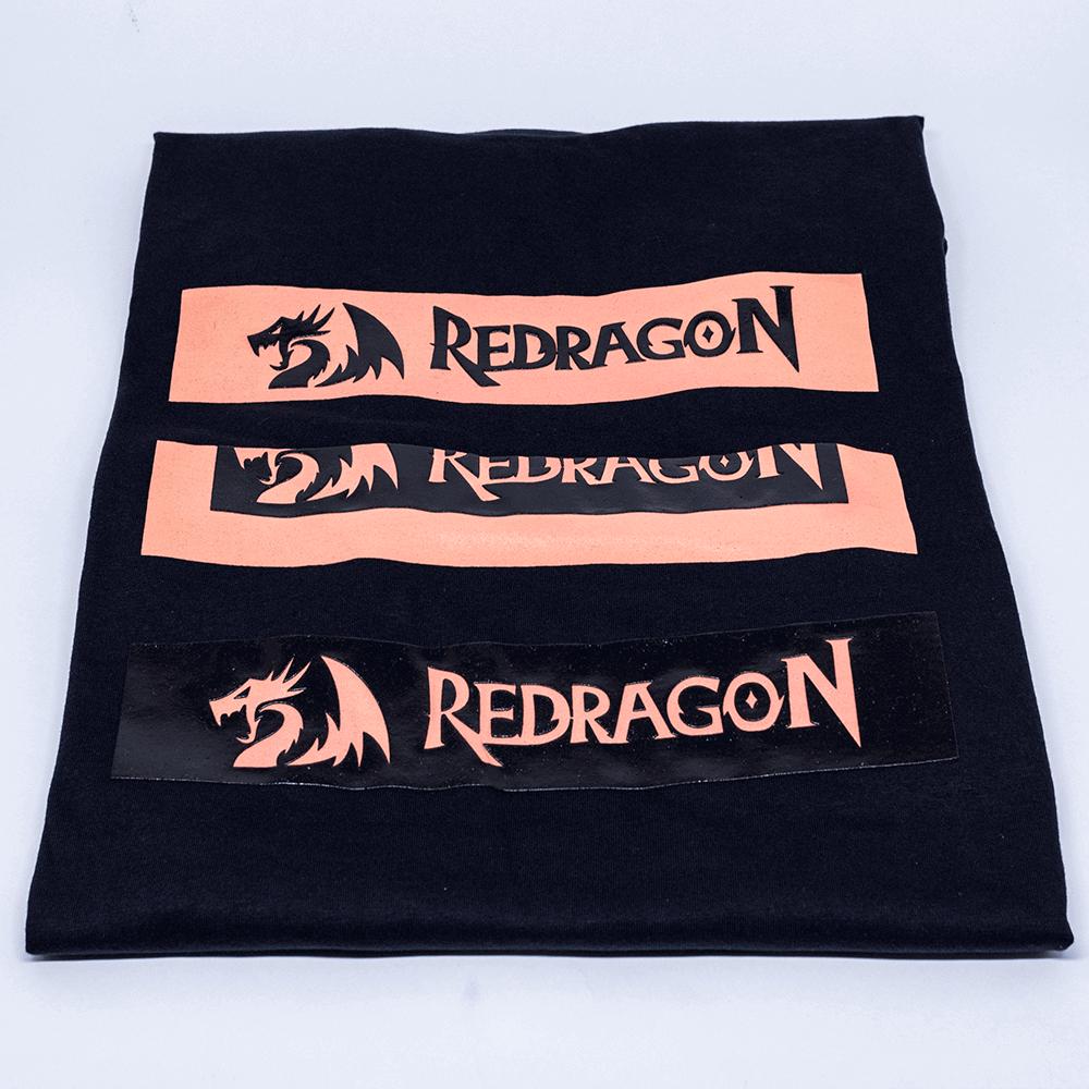 Camiseta SLICES OF DRAGON MD5