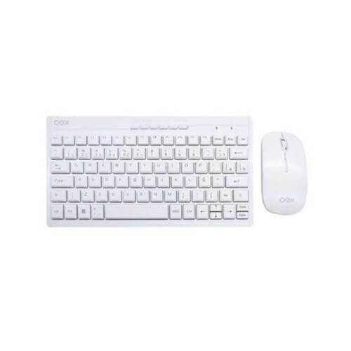 Combo wireless Teclado e Mouse Winter TM403 OEX