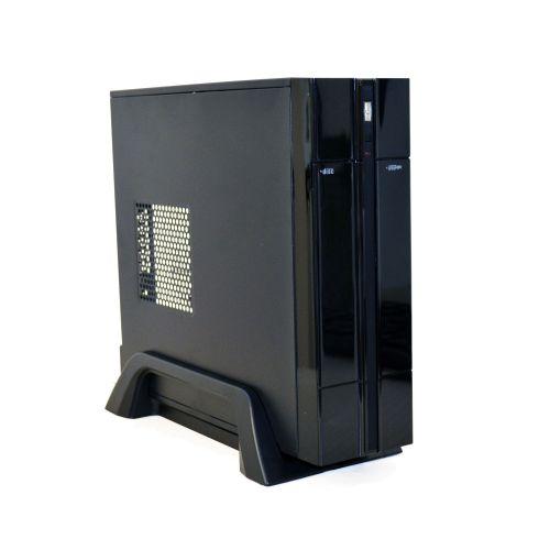 Computador Quadcore 8GB SSD 120GB