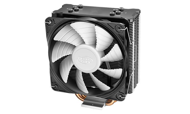 Cooler Gammaxx GTE V2