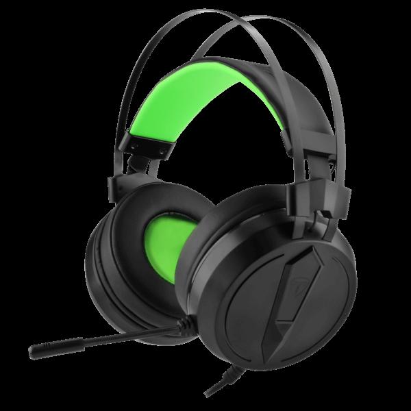 Headset gamer  ATHOS T-RGH302