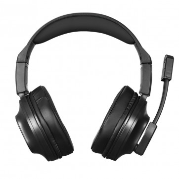 Headset HP com LED