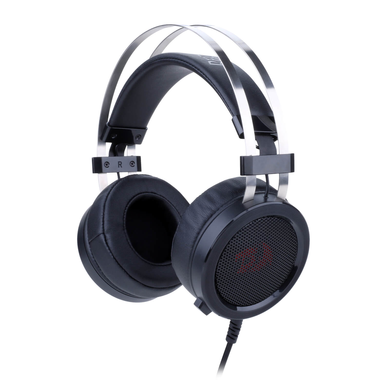 Headset Redragon SCYLLA