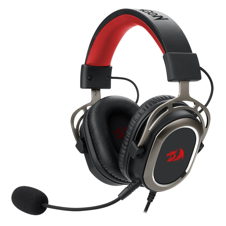 Headset HELIOS