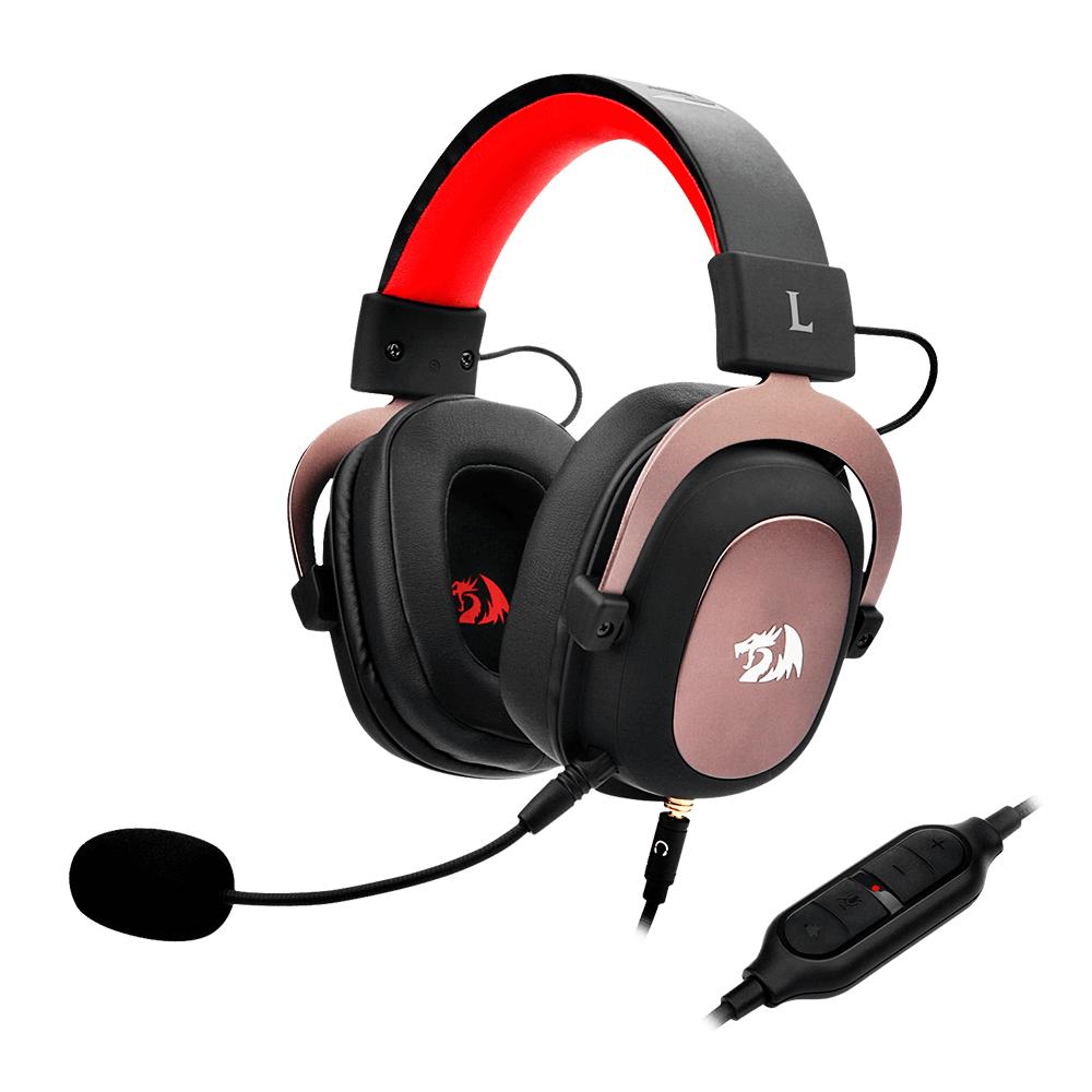 Headset ZEUS 2 H510-1