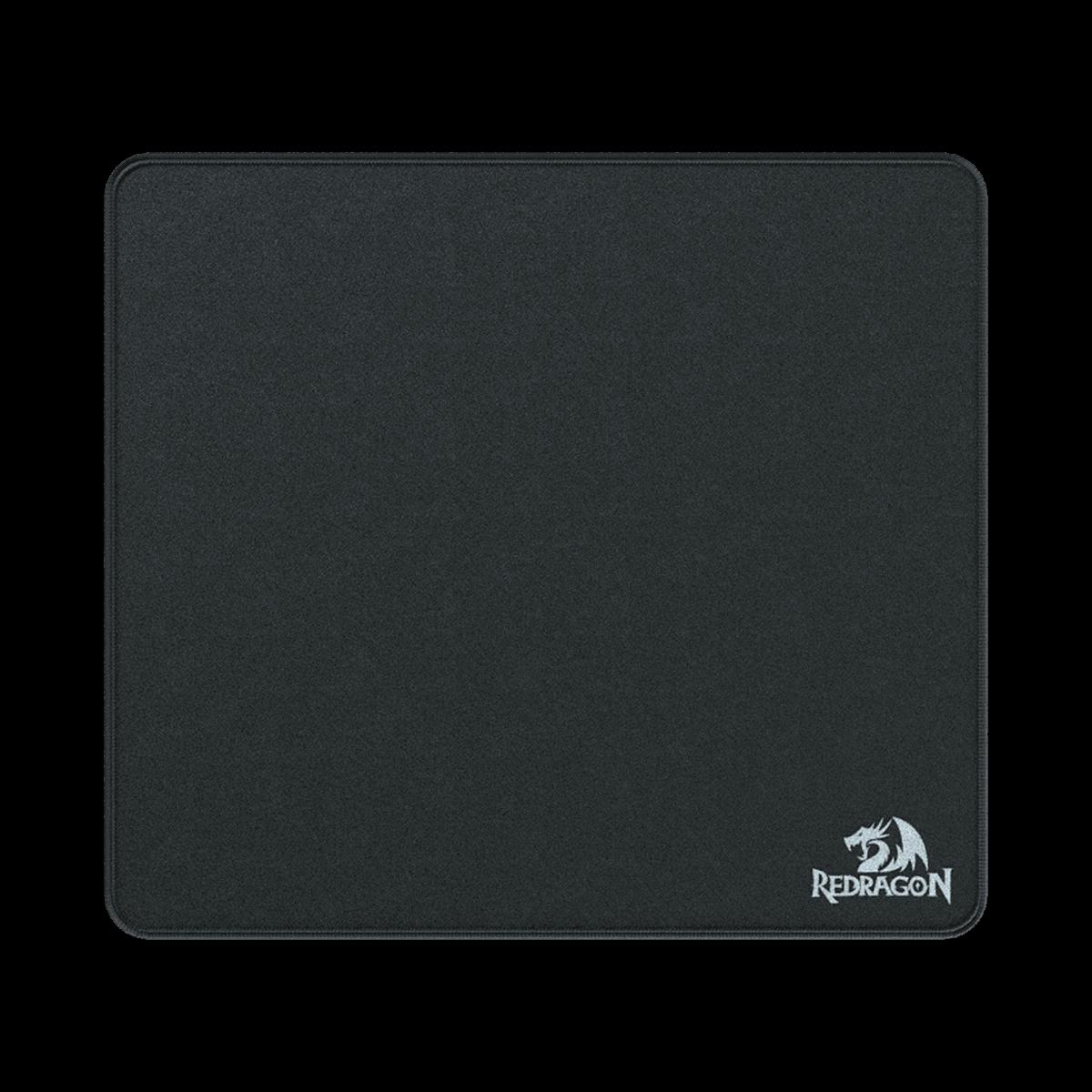Mousepad Redragon FLICK L