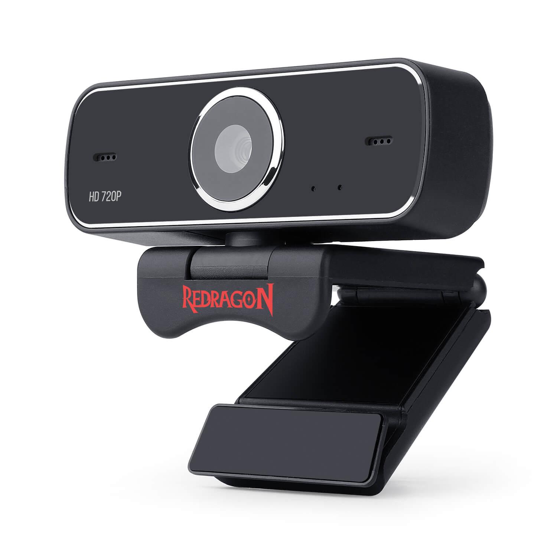 Webcam streaming FOBOS GW600
