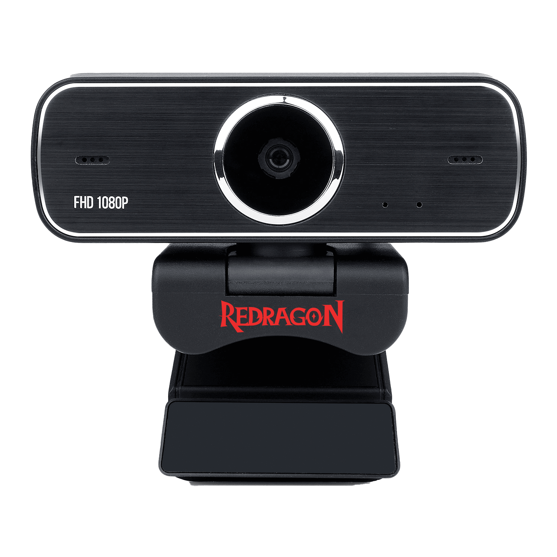 Webcam streaming HITMAN GW800