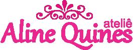 Ateliê Aline Quines