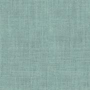 FABRICART - LINHO CRISTAL - 25cm X 150cm - Tecido Tricoline
