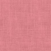 FABRICART - LINHO ROSE - 25cm X 150cm - Tecido Tricoline