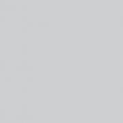 FABRICART - LISO CINZA CANDY - 25cm X 150cm - Tecido Tricoline