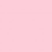 FABRICART - LISO ROSA CANDY - 25cm X 150cm - Tecido Tricoline