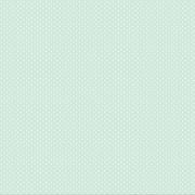 FABRICART - MICRO POÁ ACQUA CANDY - 25cm X 150cm - Tecido Tricoline