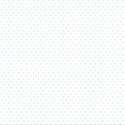 FABRICART - POÁ ACQUA CANDY - 25cm X 150cm - Tecido Tricoline