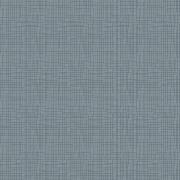 FUXICOS E FRICOTES - TEXTURA AZUL JEANS - 25cm X 150cm - Tecido Tricoline