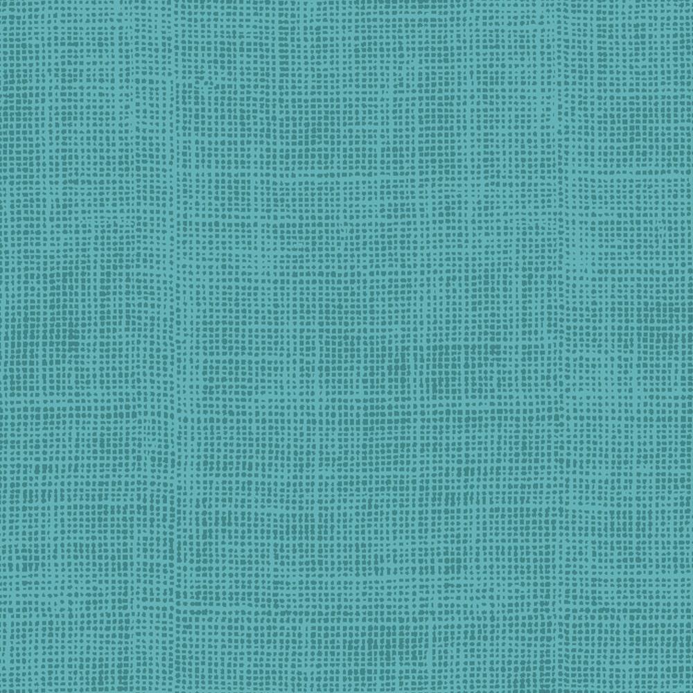 FABRICART - LINHO CARIBE - 25cm X 150cm - Tecido Tricoline
