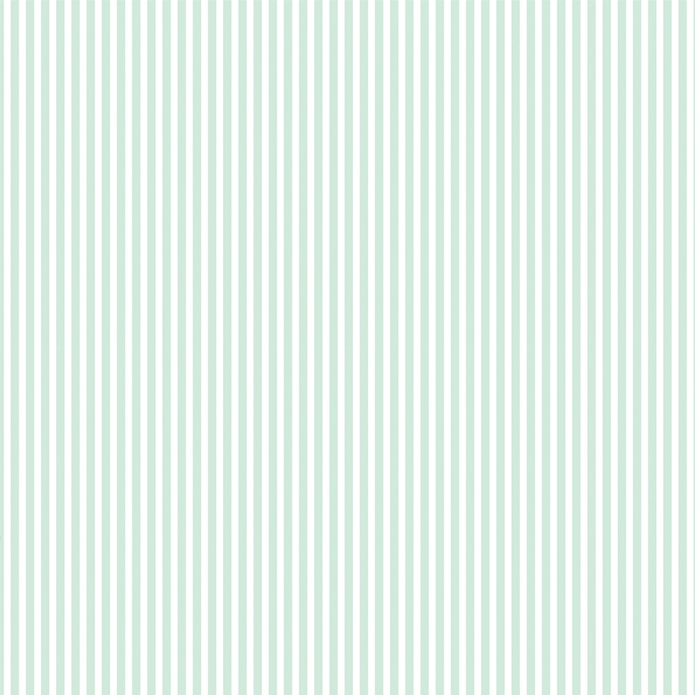 FABRICART - LISTRADO ACQUA CANDY - 25cm X 150cm - Tecido Tricoline