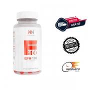 EPH 100 - Kn Nutrition (100 Cápsulas - Importado)