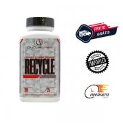 Recycle - Purus Labs (100 Cápsulas - 25 Porções)   Terapia Pós Ciclo