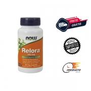 Relora - Now Foods (300mg - 60 Cápsulas)