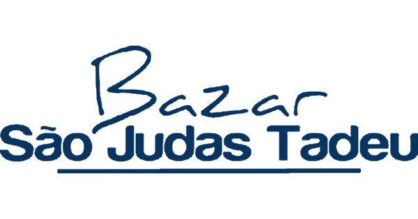 Bazar São Judas Tadeu