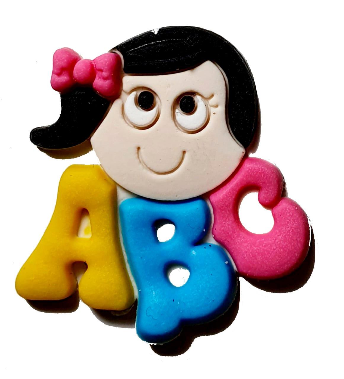 ABC Emborrachado