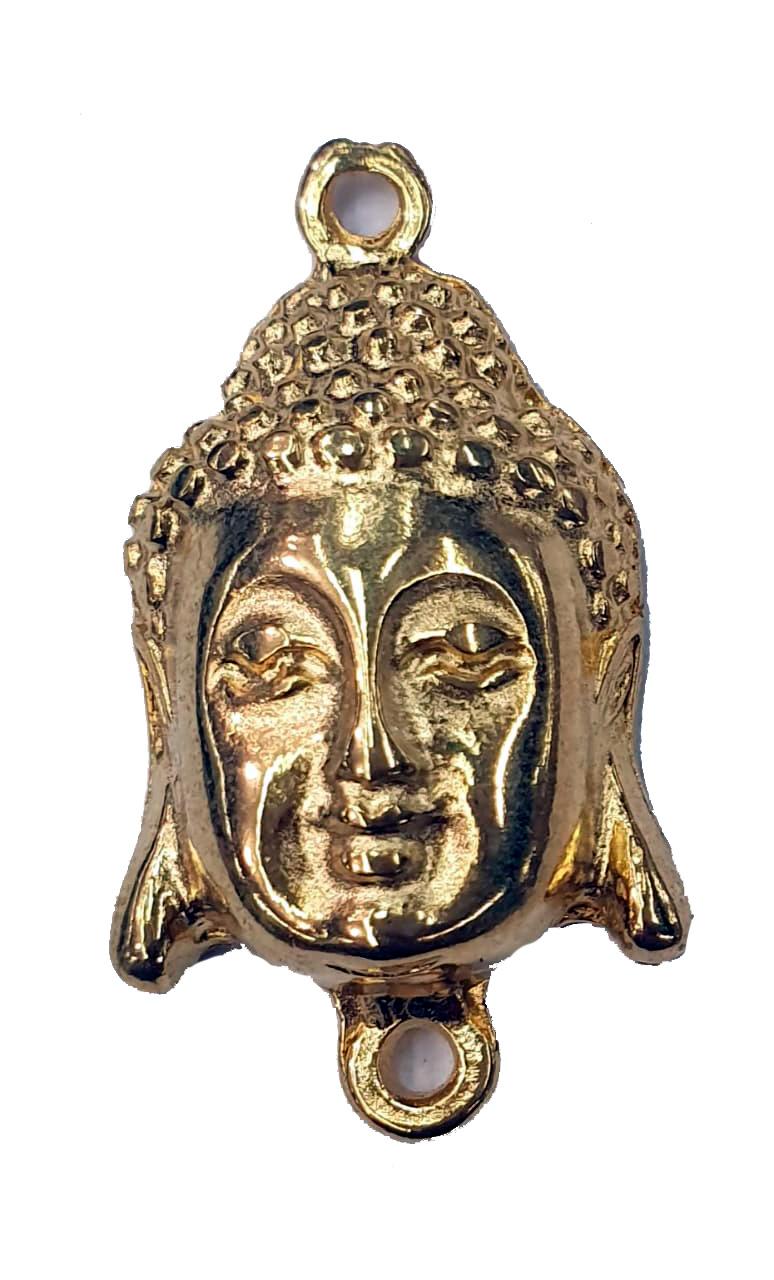 Buda dois elos