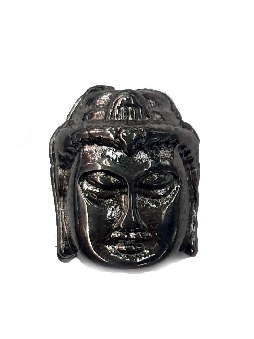 Buda Passante Médio