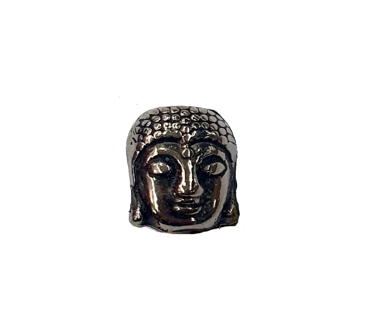 Buda Passante Pequeno