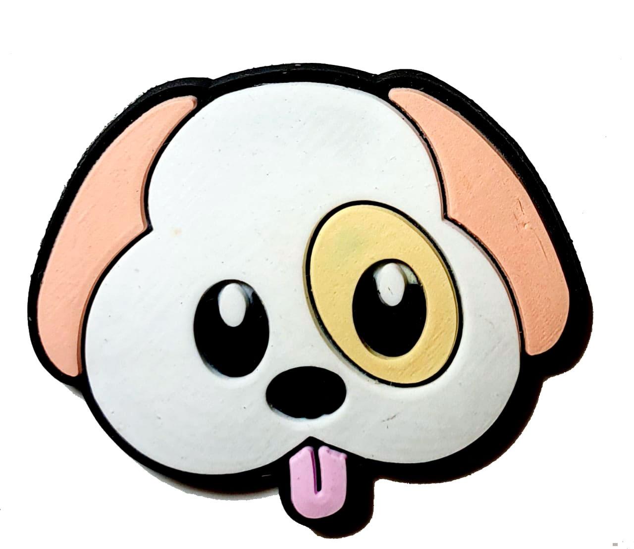 Cachorro Emborrachado