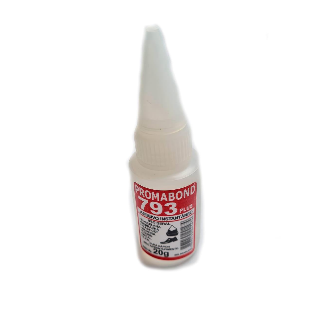 Cola Promabond  20 ML