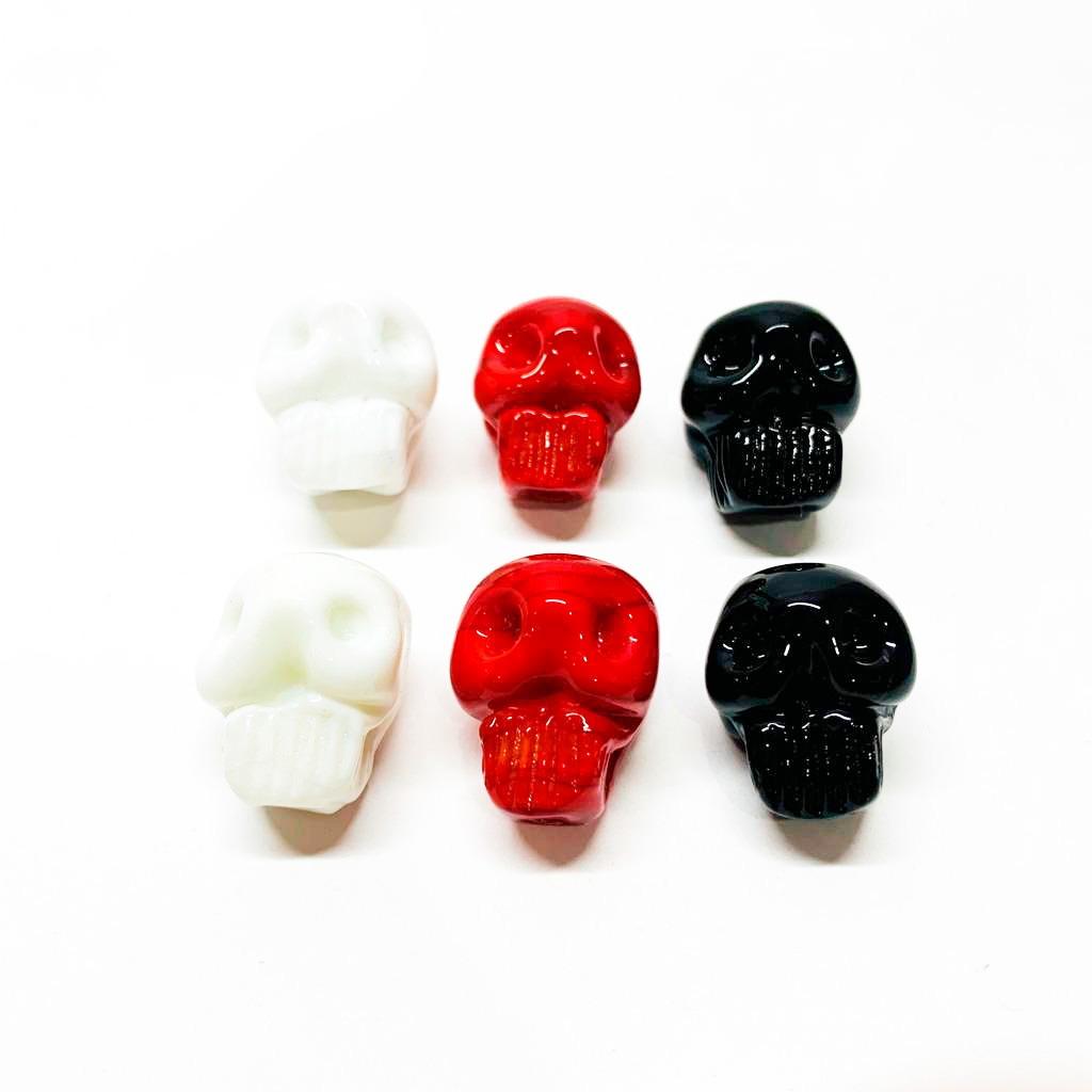 Crânio de Murano