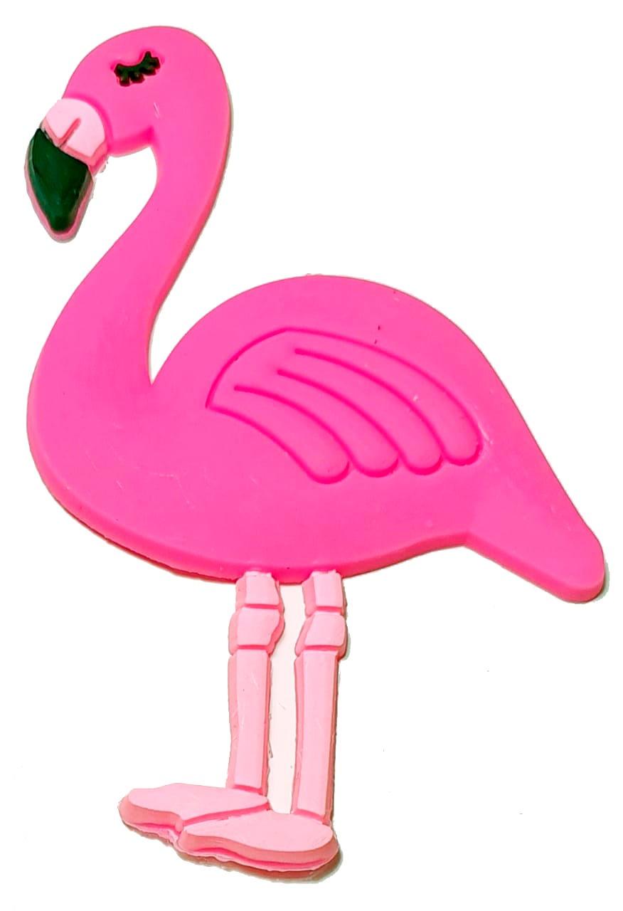 Flamingo Grande Emborrachado