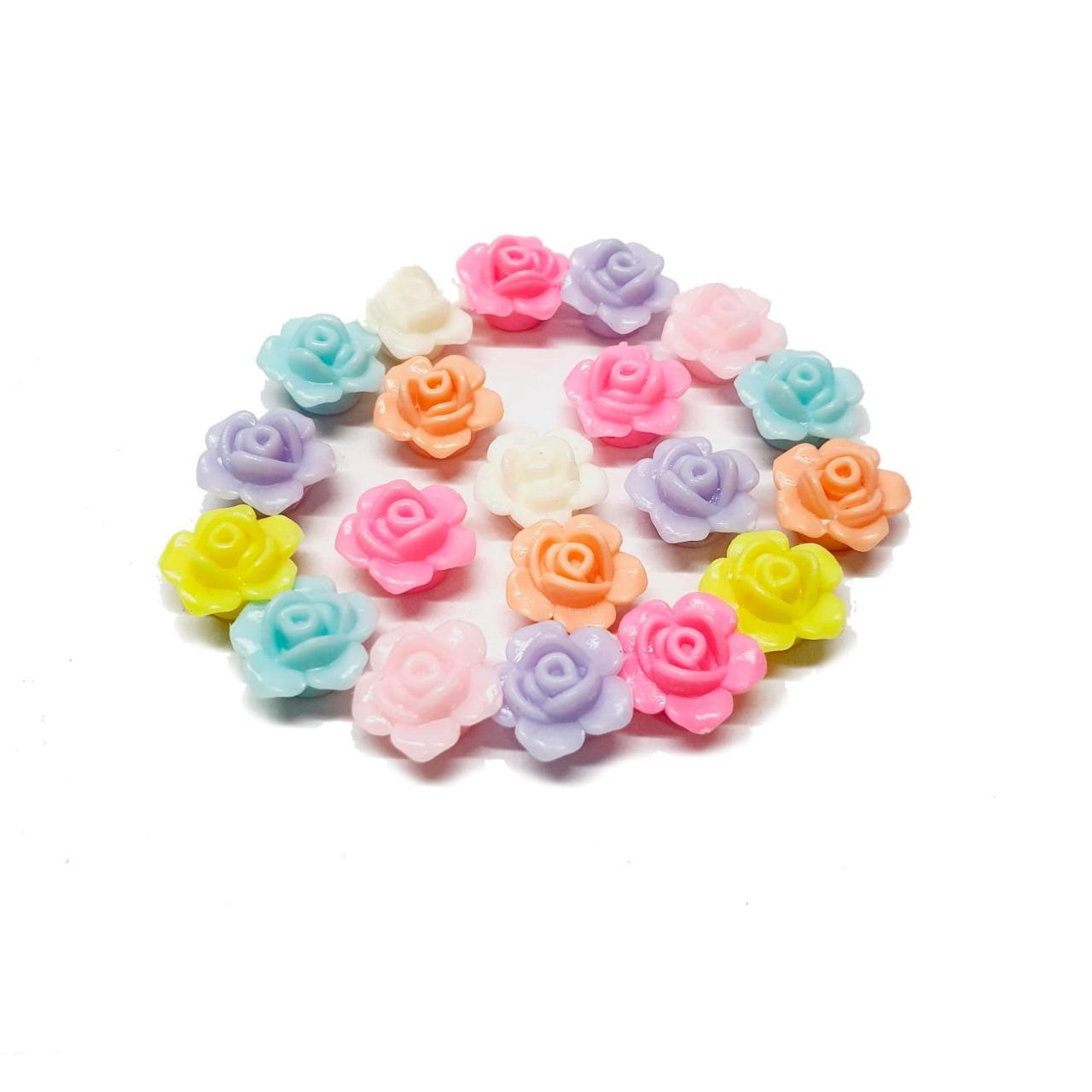 Flor Passante