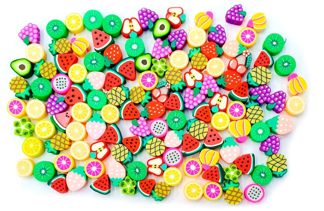 Frutas Emborrachadas
