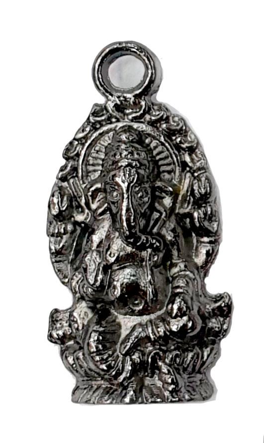 Ganesha Passante Frente e Verso