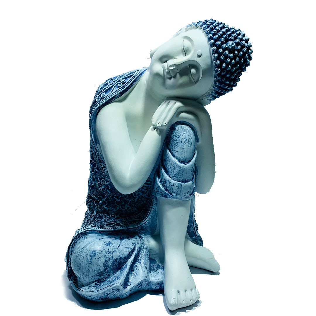 Buda Dormindo