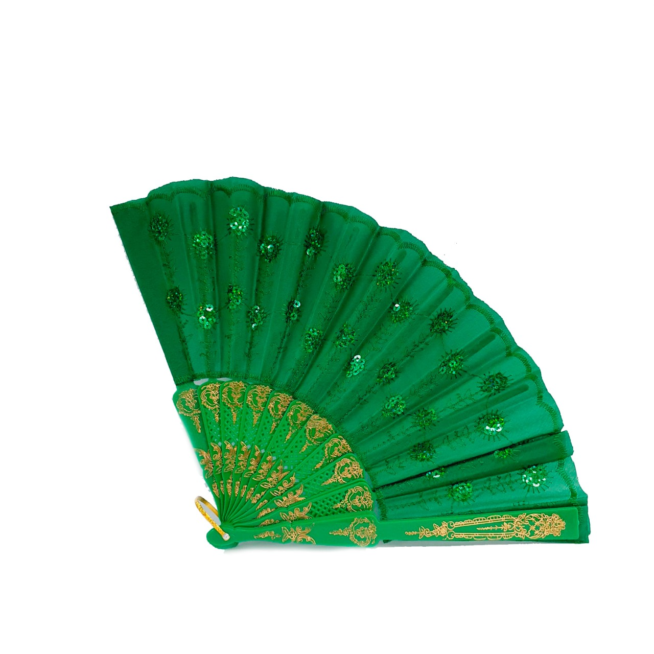 Leque Verde