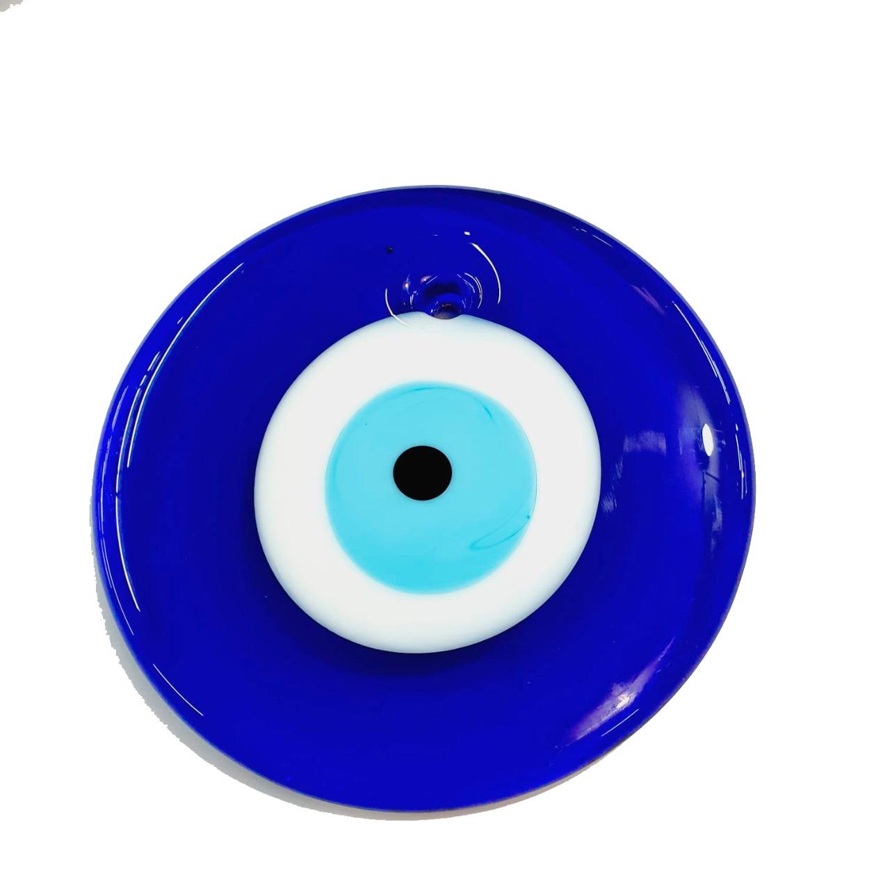 Olho Grego de Murano