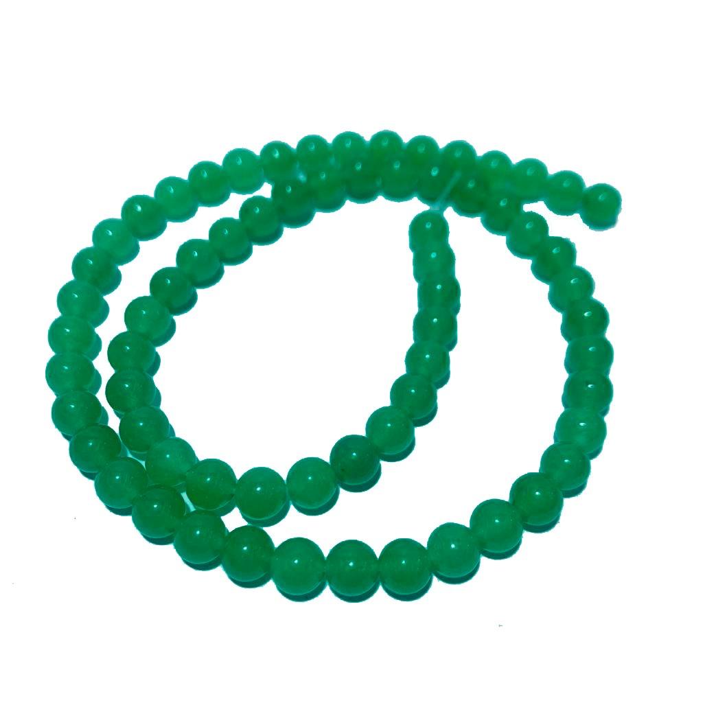 Pedra Natural Quartzo Verde